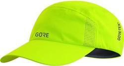 Gore M Gore-Tex Cap