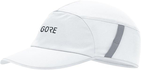Gore M Light Cap