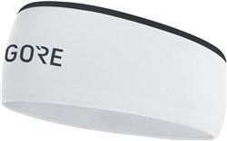 Gore M Light Headband