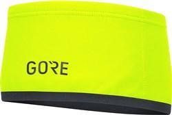 Gore M Windstopper Headband