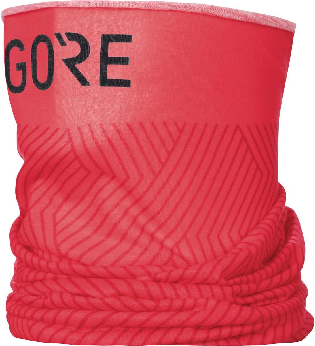 Gore Neckwarmer | Arm- og benvarmere