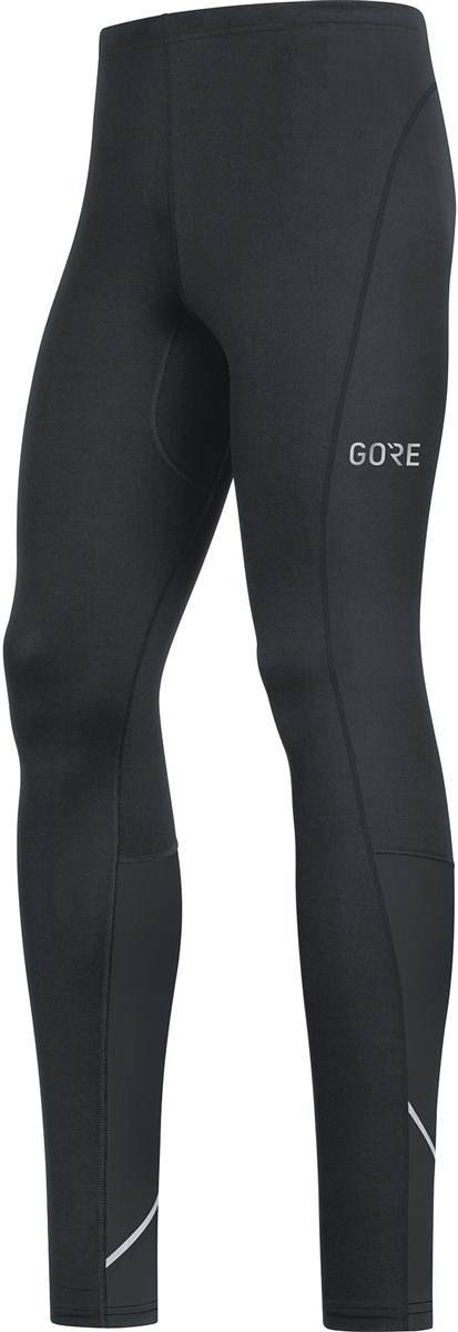 Gore R3 Tights   Trousers