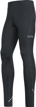 Gore R3 Tights | Trousers