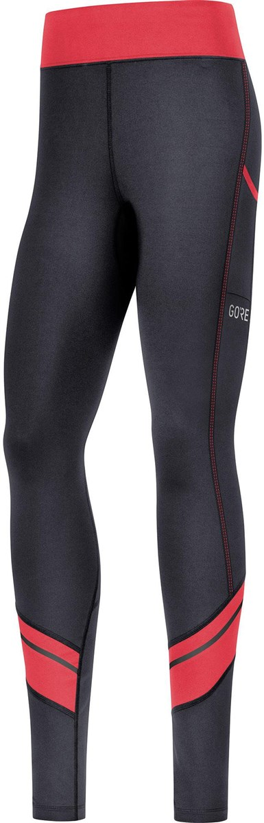 Gore R3 Womens Mid Tights | Bukser