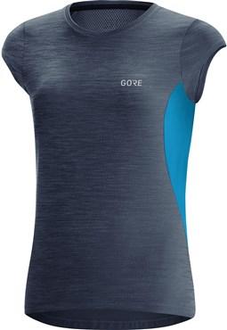 Gore R3 Womens Sleeveless Jersey
