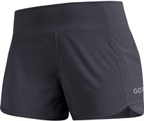 Gore R5 Womens Light Shorts