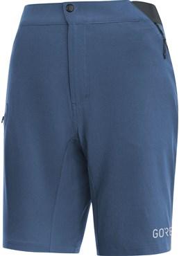 Gore R5 Womens Shorts