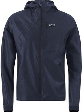 Gore R7 Gore-Tex Shakedry Hooded Jacket | Jakker