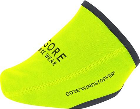 Gore Road Gore Windstopper Toe Protector | Beskyttelse