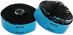 Guee SL Dual 2160mm Bar Tape
