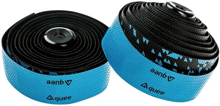 Guee SL Dual 2160mm Bar Tape | Bar tape