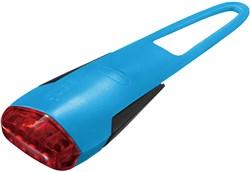 Guee Tadpole 4 LED Rear Light
