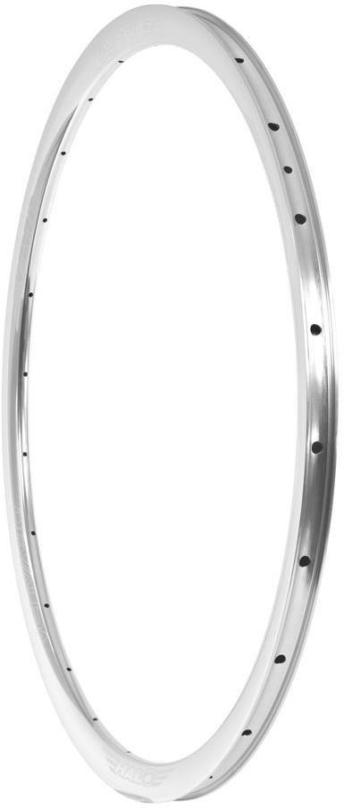 Halo Devaura Disc 700c Aero Road Rim   Fælge