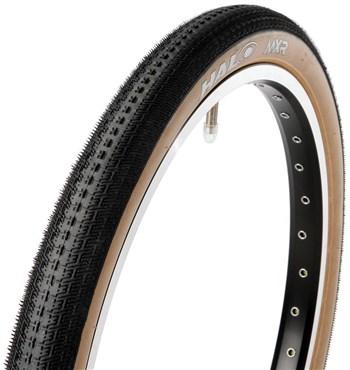 """Halo MXR 20"""" BMX Tyre"""