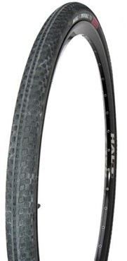 Halo Twin Rail Multi 700c Tyre