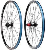"""Halo Vapour 27.5"""" / 650b Enduro/Trail Wheel"""