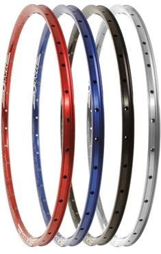 "Halo Vapour 29"" Tubeless Ready XC MTB Rims"