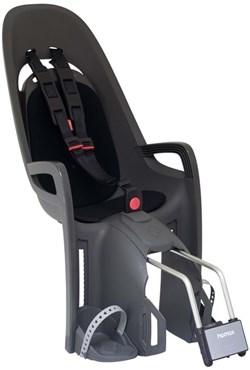Hamax Zenith Child Bike Seat