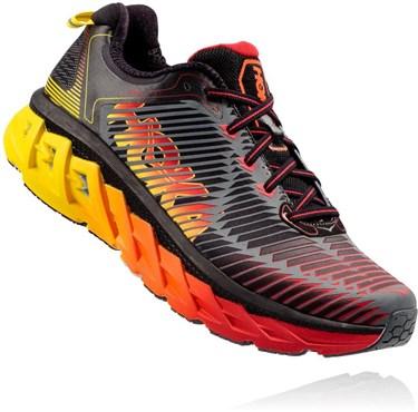 Hoka Arahi Running Shoes | Sko