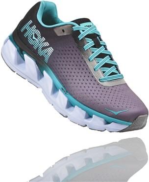 Hoka Elevon Womens Running Shoes | Sko
