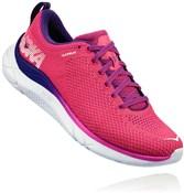 Hoka Hupana 2 Womens Running Shoes