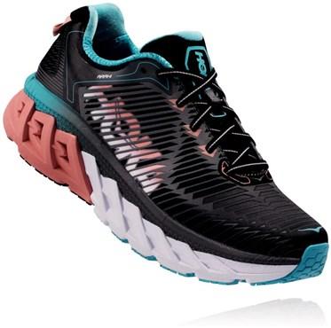 Hoka Arahi Running Shoes   Running shoes