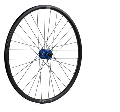 Hope 20FIVE-Pro 4 Cyclocross Wheel