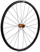 Hope 20FIVE RS4 Centre Lock Cyclocross Rear Wheel