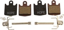 Hope Brake Pads