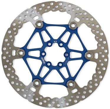 Hope MV2 Disc Brake Rotor