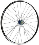 Hope S-Pull Open Pro Road Wheel