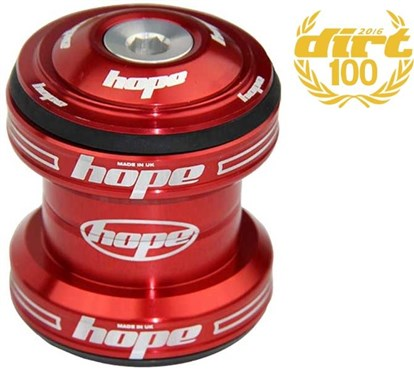 Hope Standard 1 1/8 inch Headset | Styrfittings