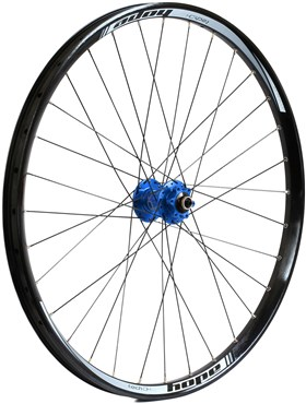 Hope Tech DH - Pro 4 27.5 / 650B Front Wheel | Front wheel