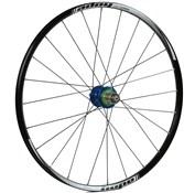 """Hope Tech XC - Pro 4 26"""" Rear Wheel - 24 Hole"""