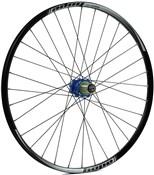 "Hope Tech XC S-Pull - Pro 4 Straight-Pull 26"" Rear Wheel - 32 Hole"