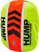Hump Original Waterproof Rucsac Cover