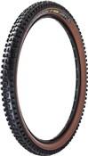 "Hutchinson Griffus Racing Lab 27.5"" MTB Tyre"