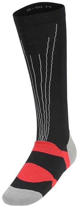 Huub Compression Race Sock - Twinpack | Socks