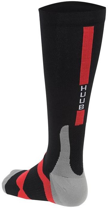 Huub Race Socks | Socks