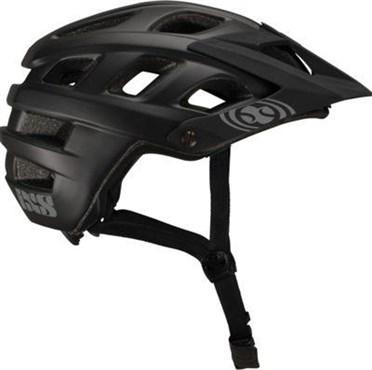 IXS Trail RS EVO Helmet 2017   Hjelme
