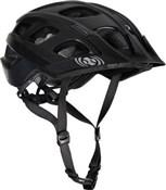 IXS Trail RS XC MTB Helmet