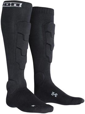 Ion BD Socks 2.0 | Strømper