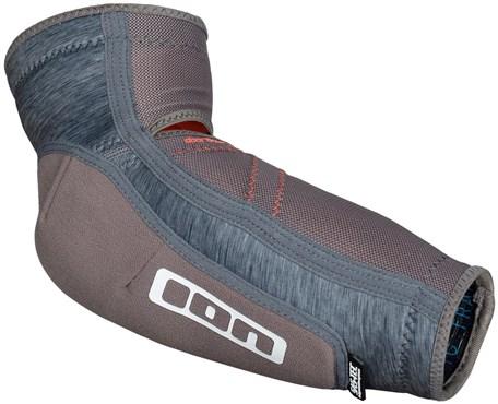 Ion E-Lite Elbow Pads | Beskyttelse