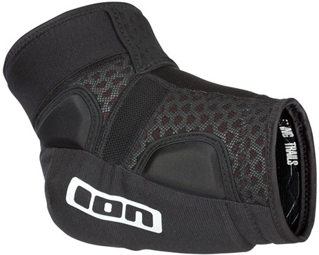 Ion E-Pact Elbow Guards | Beskyttelse