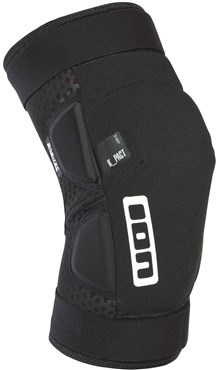 Ion K-Pact Knee Pad | Beskyttelse