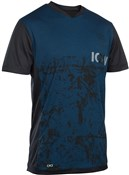 Ion Scrub AMP Short Sleeve Jersey