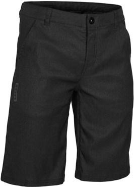 Ion Seek Bike Shorts
