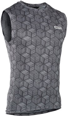 Ion Tank Sleeveless Base Layer