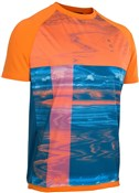 Ion Traze AMP Short Sleeve Tech Tee