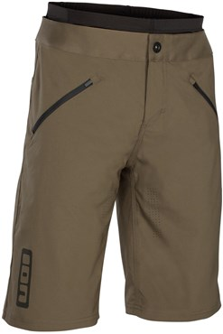 Ion Traze Plus Bike Shorts